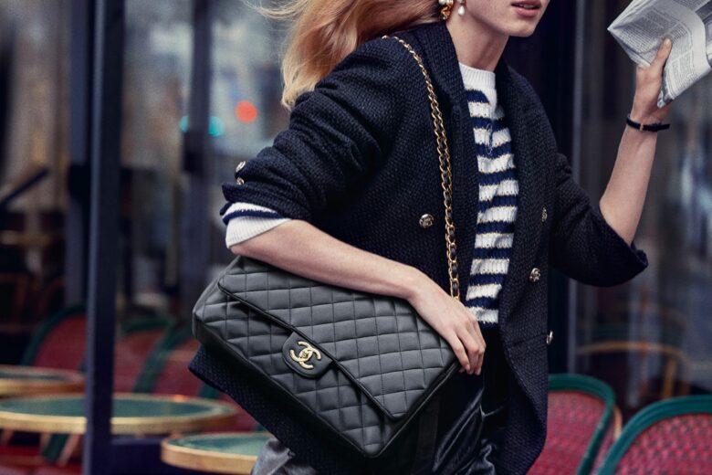 """""""The Chanel Iconic"""", il nuovo film di Sofia Coppola per la maison di Mademoiselle Coco"""