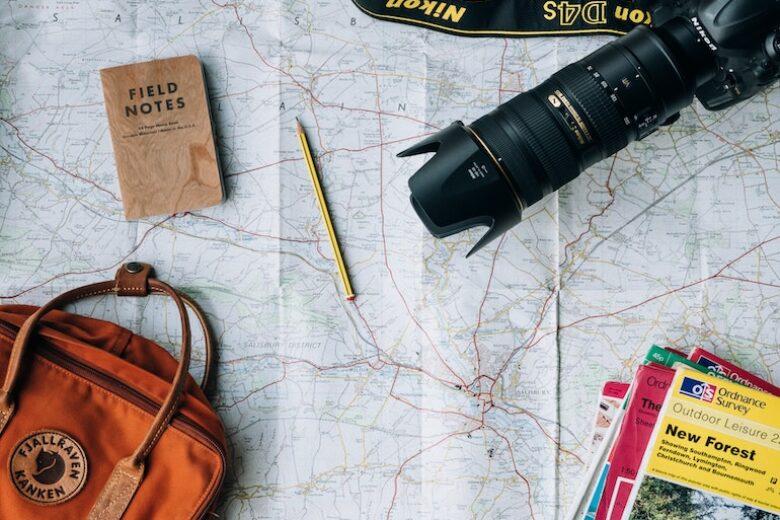 Come funziona il passaporto vaccinale per ricominciare a viaggiare