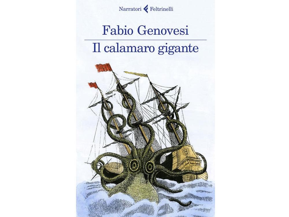 Gruppo Messaggerie