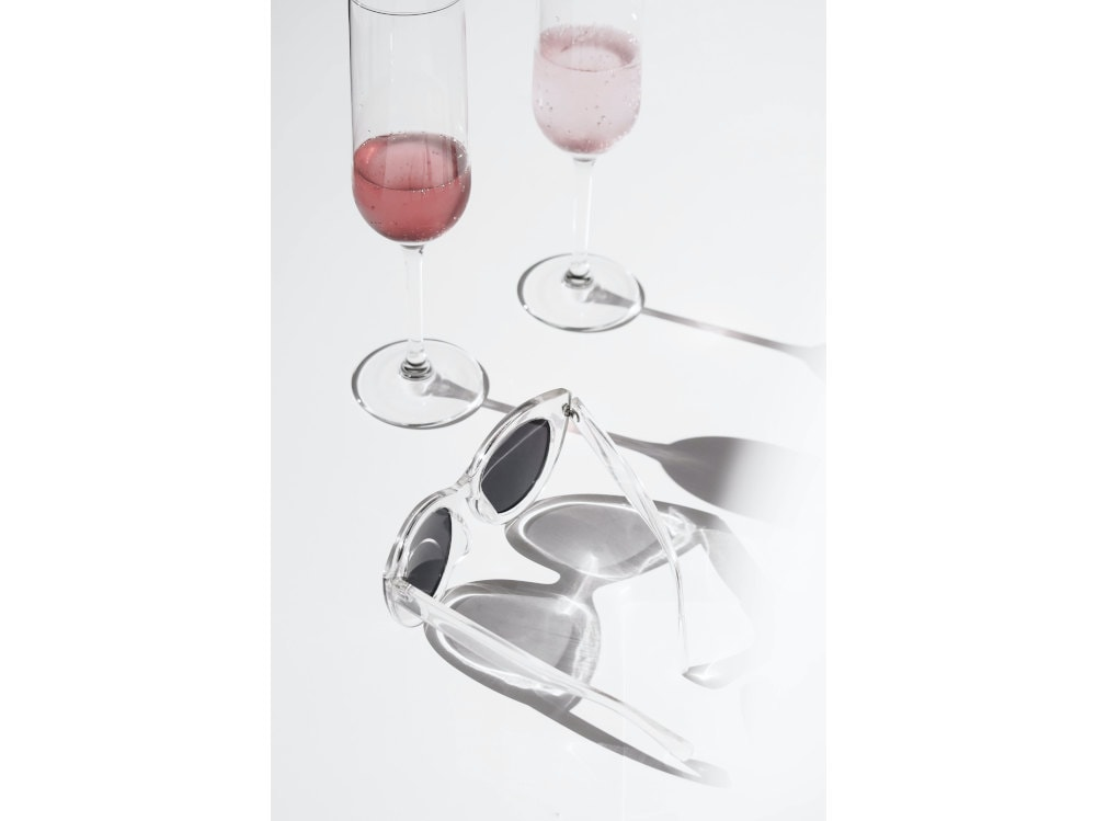 01-vino
