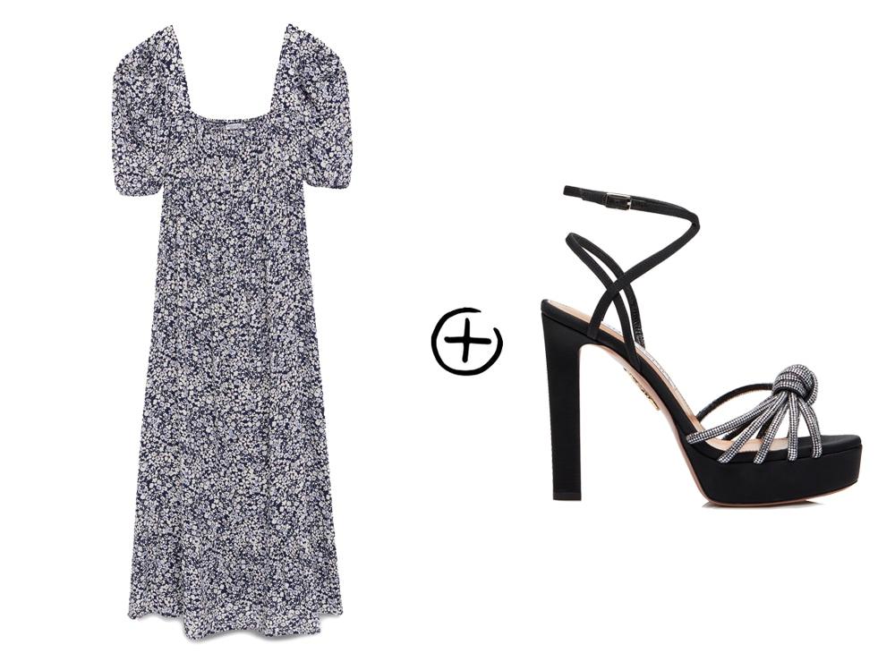 03_chanel longdress e sandali gioiello