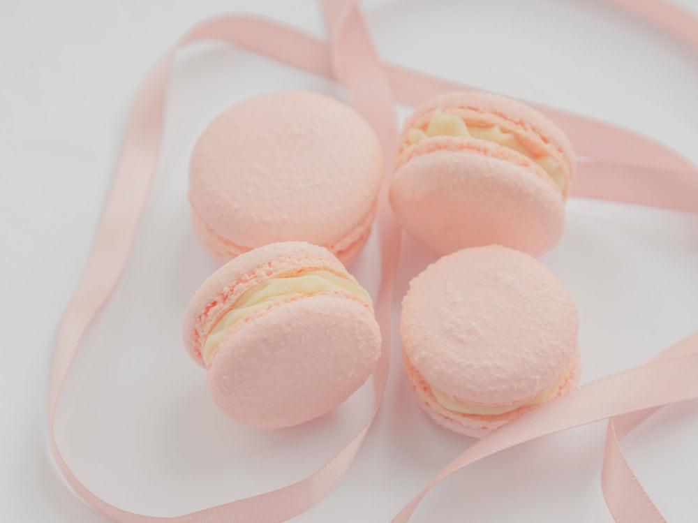 04-macaron