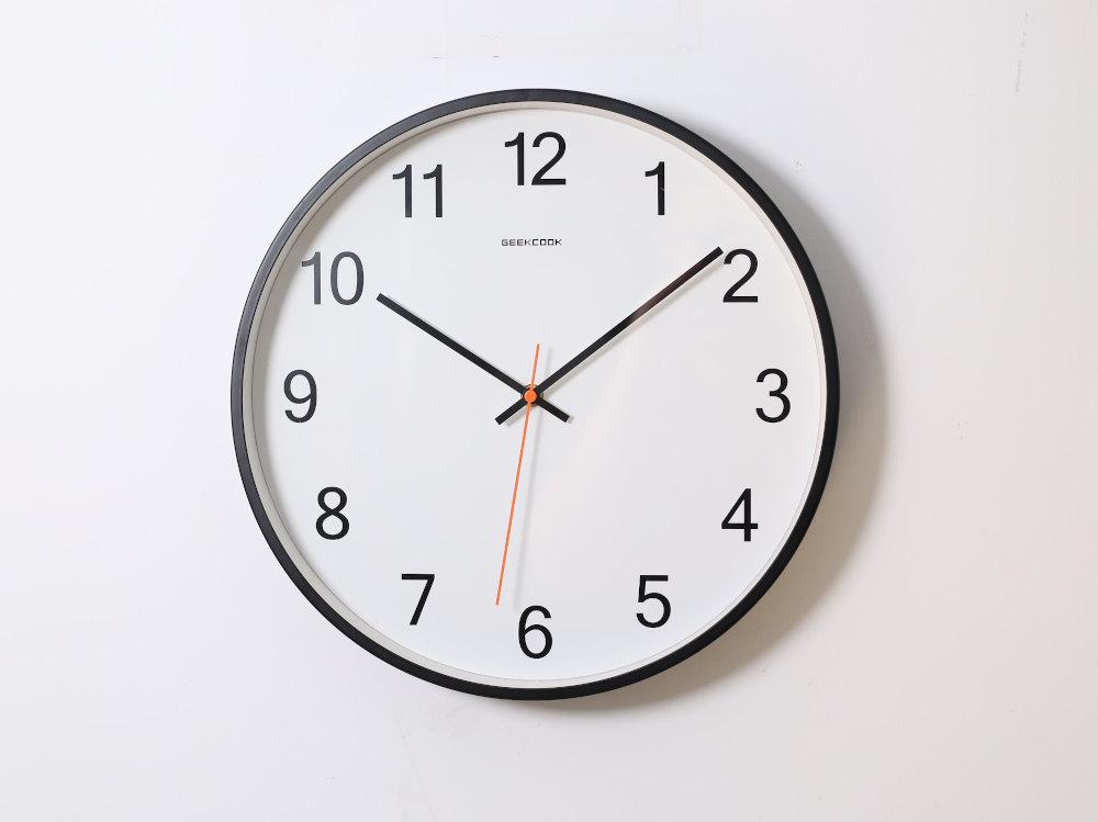 04-orologio