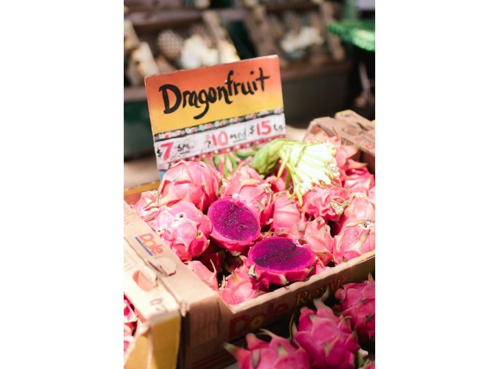 05-dragon-fruit