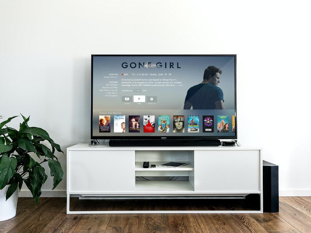 05-televisione