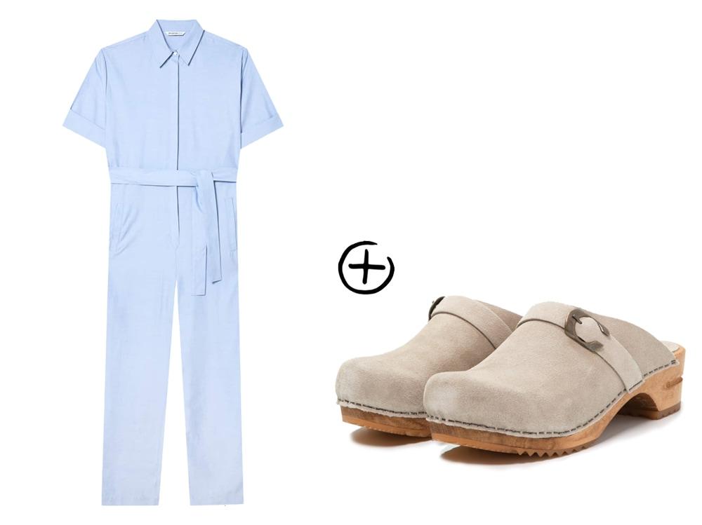 06_hermes jumpsuit e zoccoli