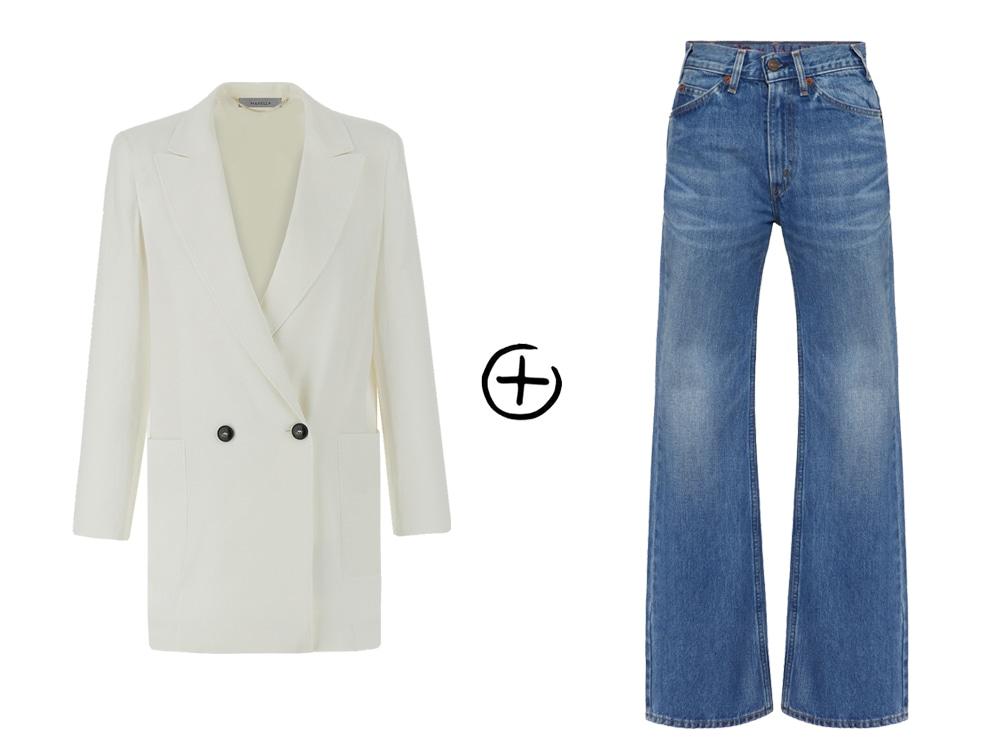 07_valentino jeans e blazer