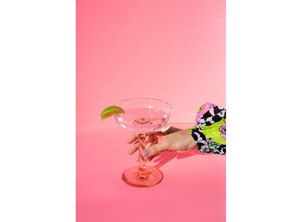 10-pink-lady