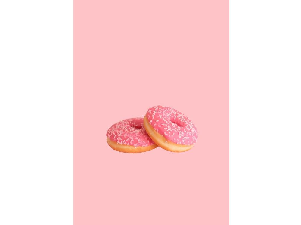11-donut