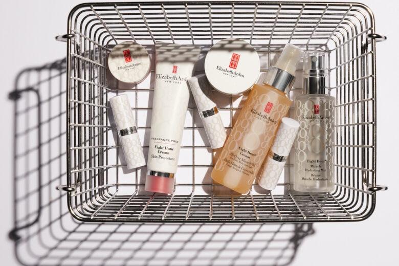 Skincare routine per l'estate: un prodotto multitasking da avere sempre con sé