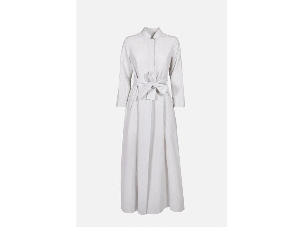 AZHAR DRESS 1 (1)