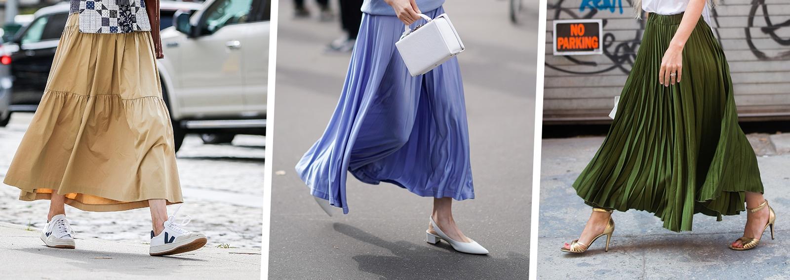 DESKTOP_scarpe per gonne lunghe