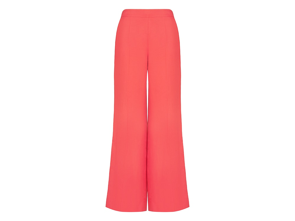 LUISA-SPAGNOLI-pantaloni-palazzo-in-cotone-stretch-