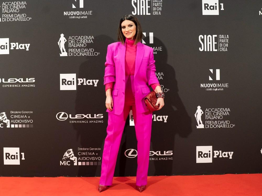 Laura Pausini – ok