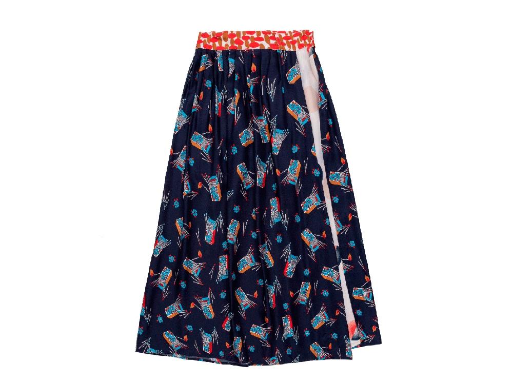 Mantero-1902_SS21_jane-skirt_4.1