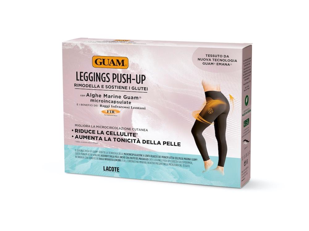 PM_21_LeggingsPush-Up_01 copia 2