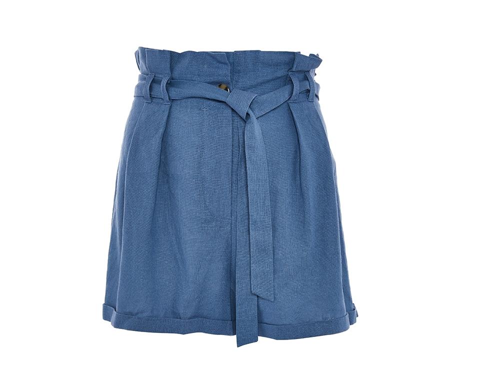 Primark_8897958-Blue-Belted-Tie-Waist-Linen-Shorts-€-10