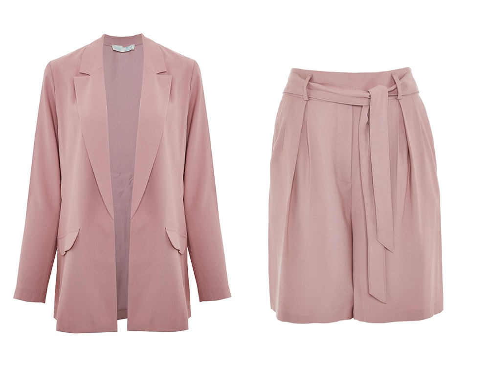 Primark_SS21_Blush-Pink-Relaxed-Fit