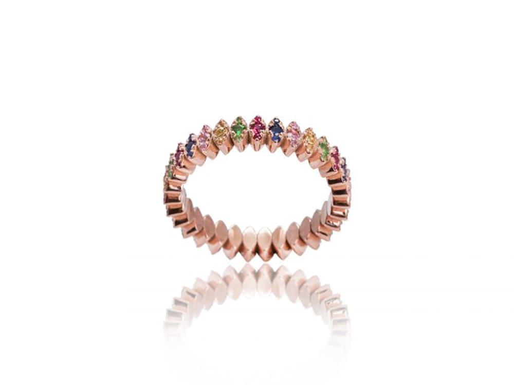 anello Barbara-Biffoli-2