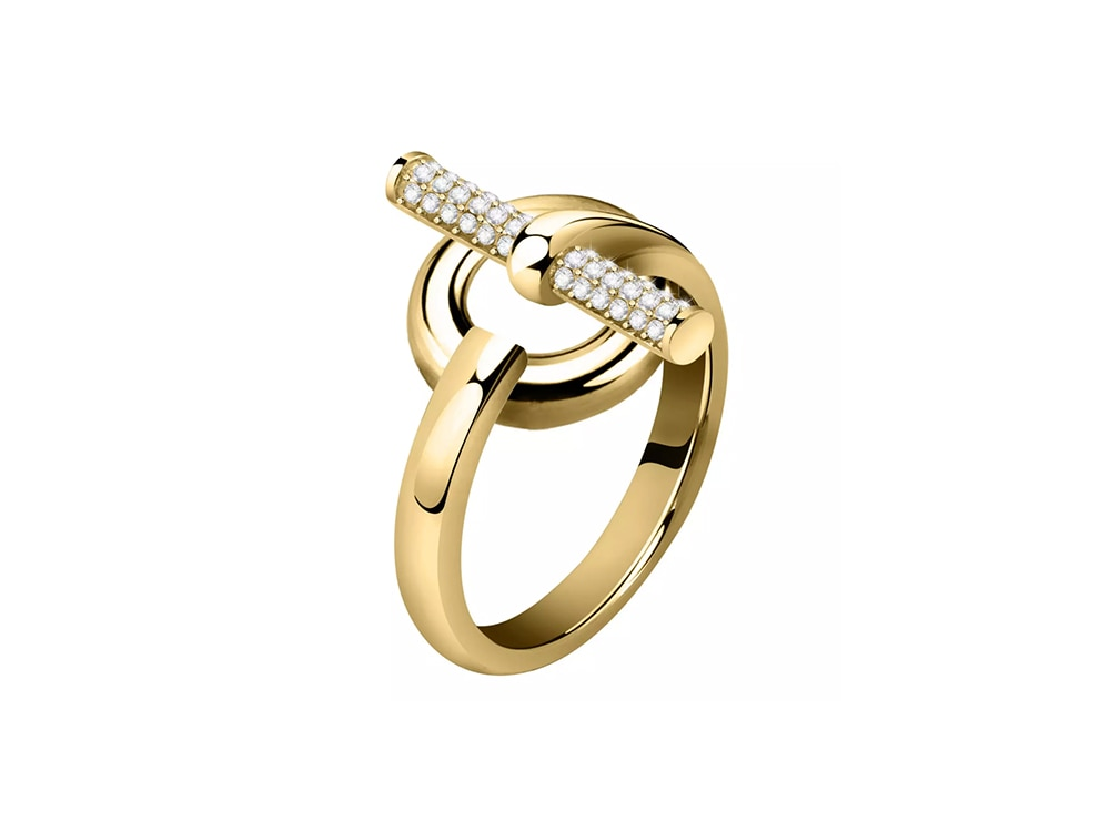 anello-morellato