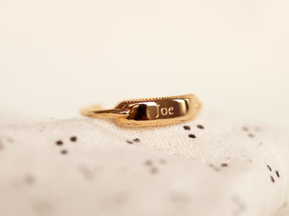 anello-personalizzabile-sezane