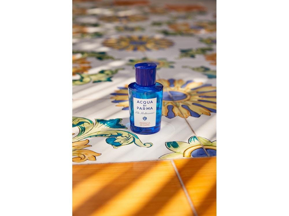 arancia-capri-1