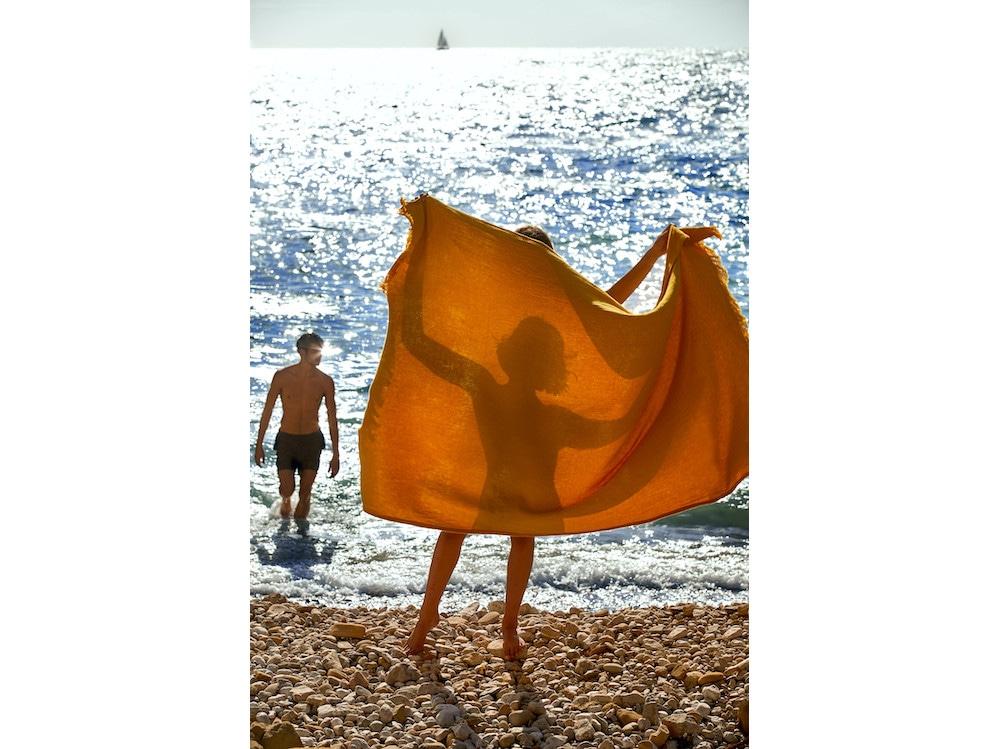 arancia-capri-3
