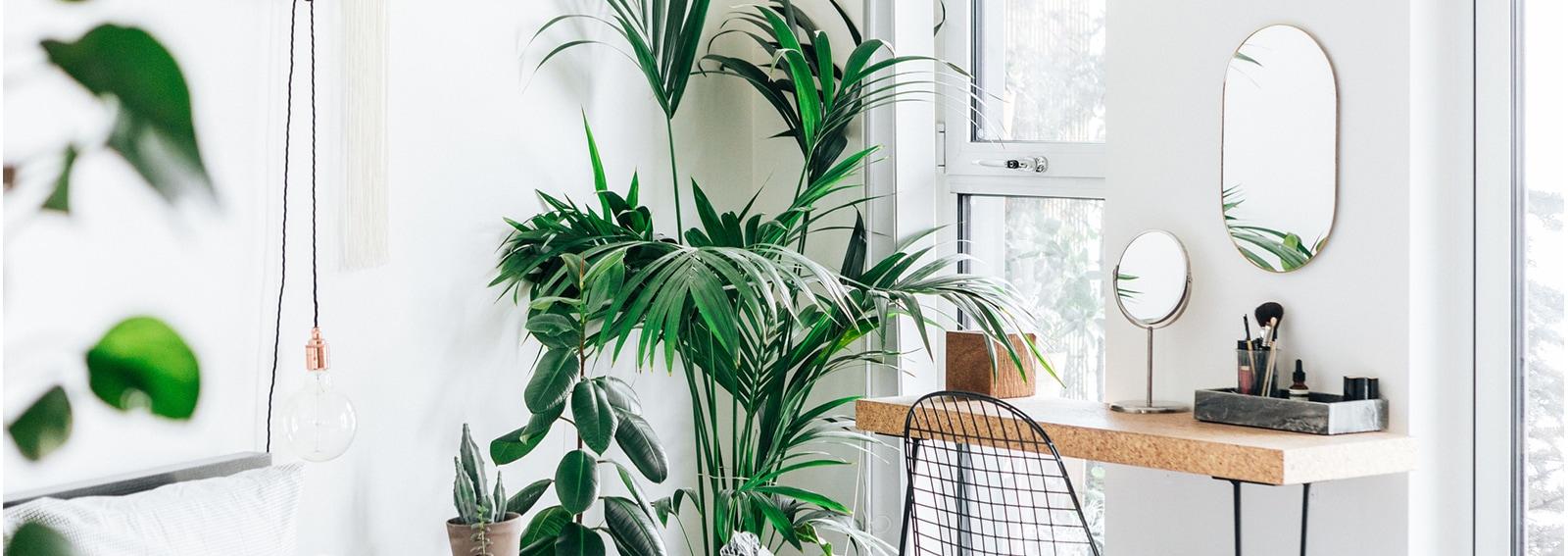 arredare casa con specchi cover desktop