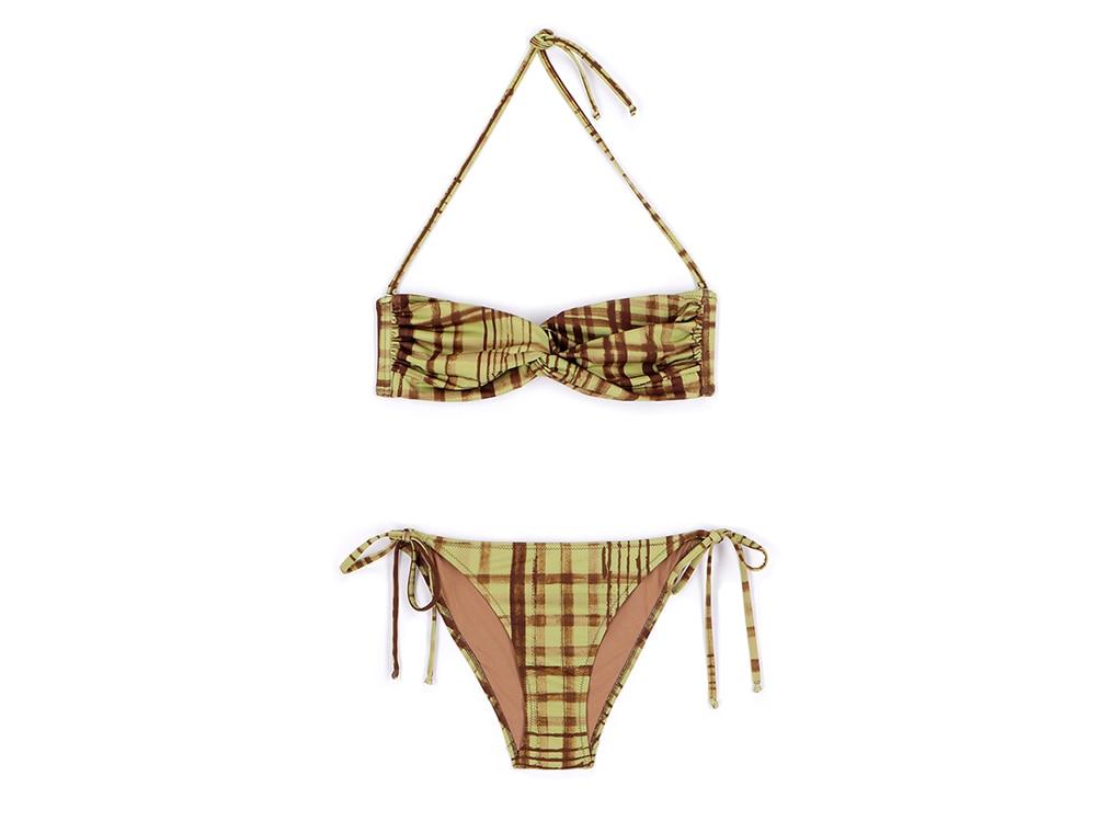 bikini-momonì