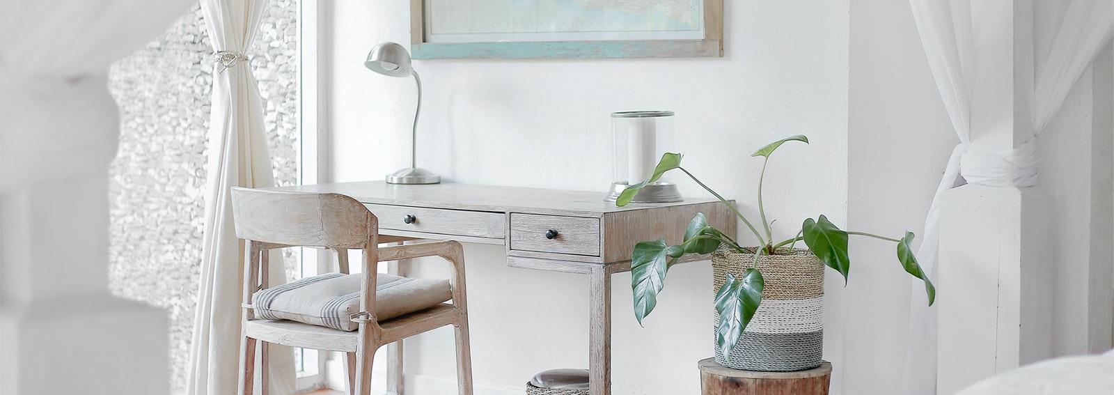 casa luminosa consigli arredamento cover desktop