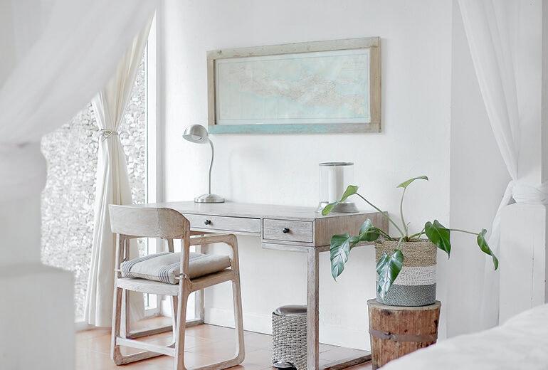 Come avere più luce in casa: 5 idee per stanze davvero luminose