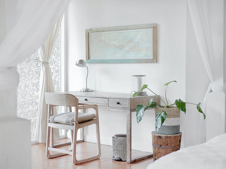 casa luminosa consigli arredamento cover mobile