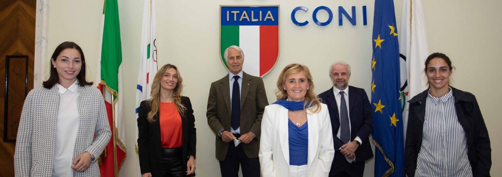 chicco_Navarria_Granbassi_Malago_Bianchedi_De Conto_Quintavalle