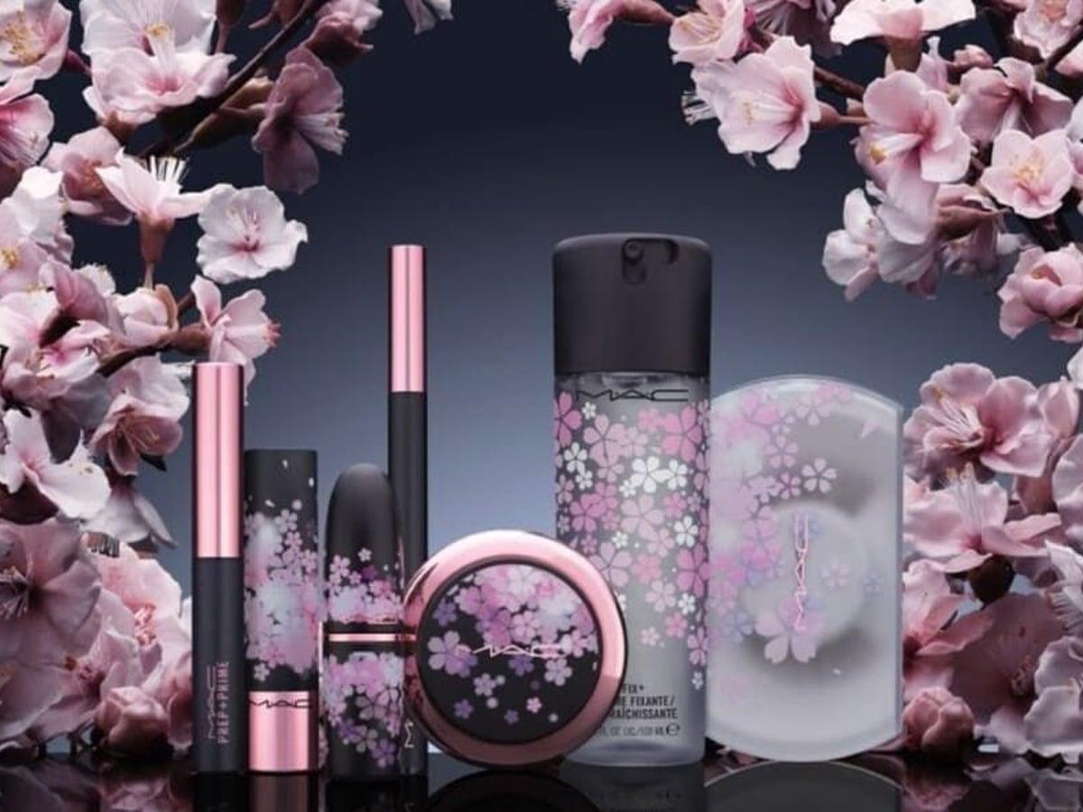 collezioni-make-up-primavera-estate-2021-MAC-COSMETICS-DARK-CHERRY
