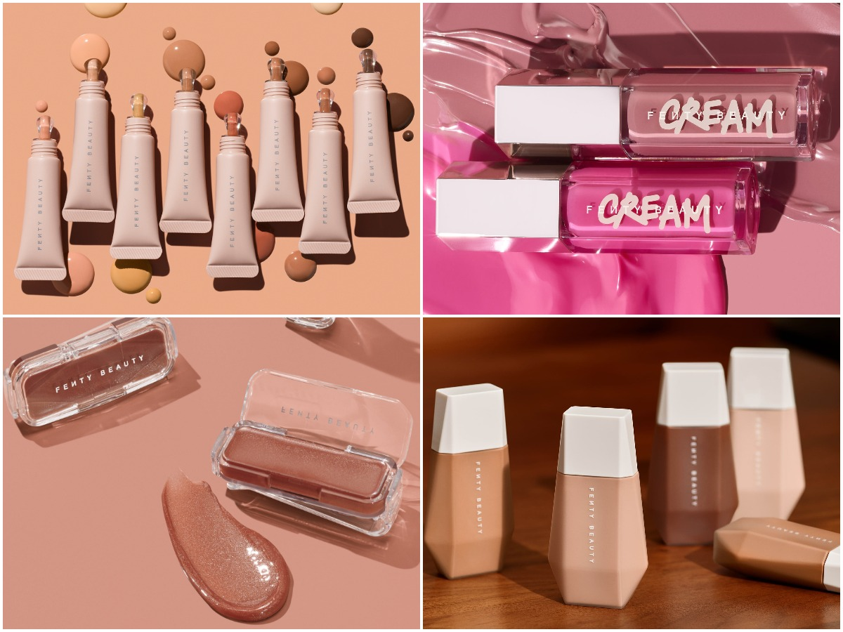 collezioni-make-up-primavera-estate-2021-fenty beauty
