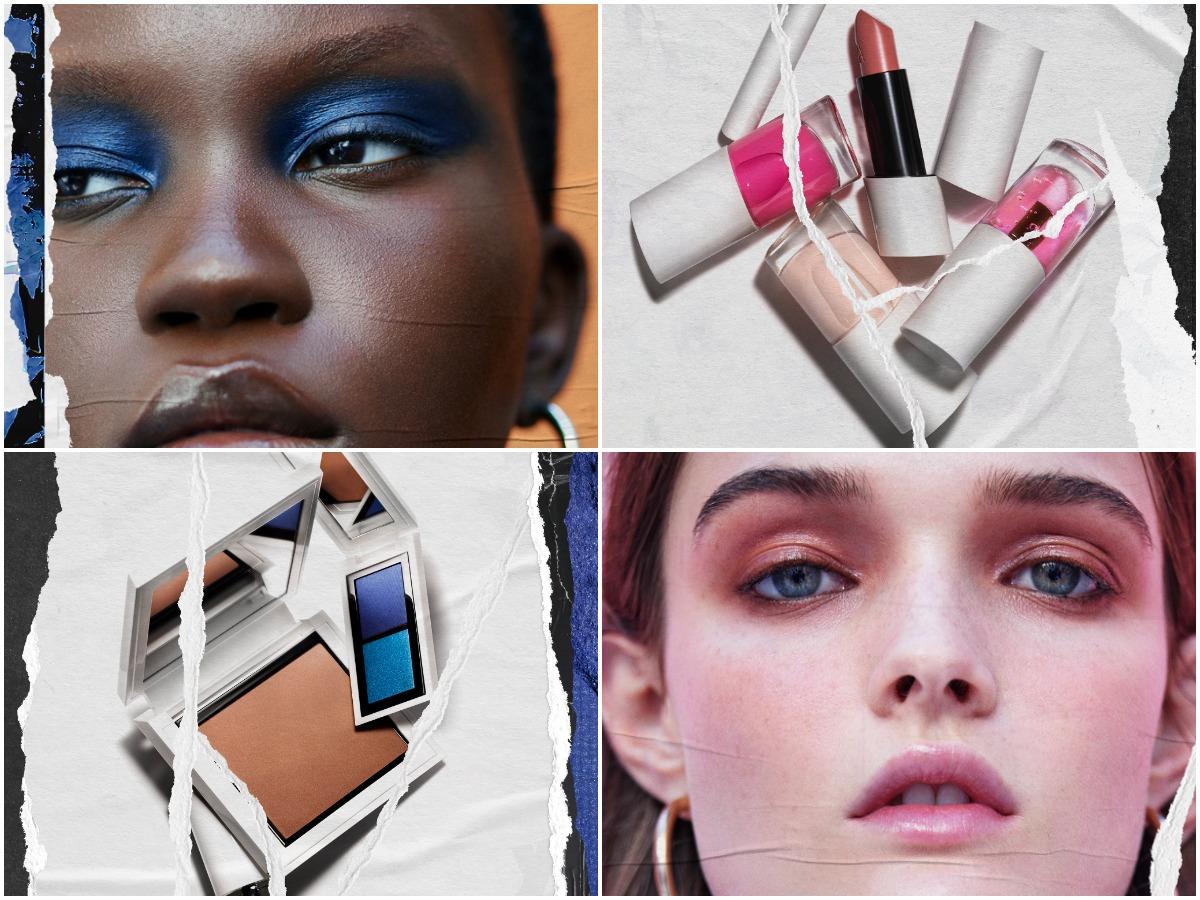 collezioni-make-up-primavera-estate-2021-zara
