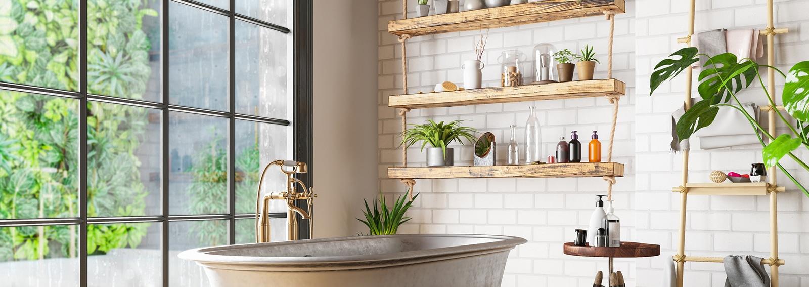 come arredare bagno naturale cover desktop