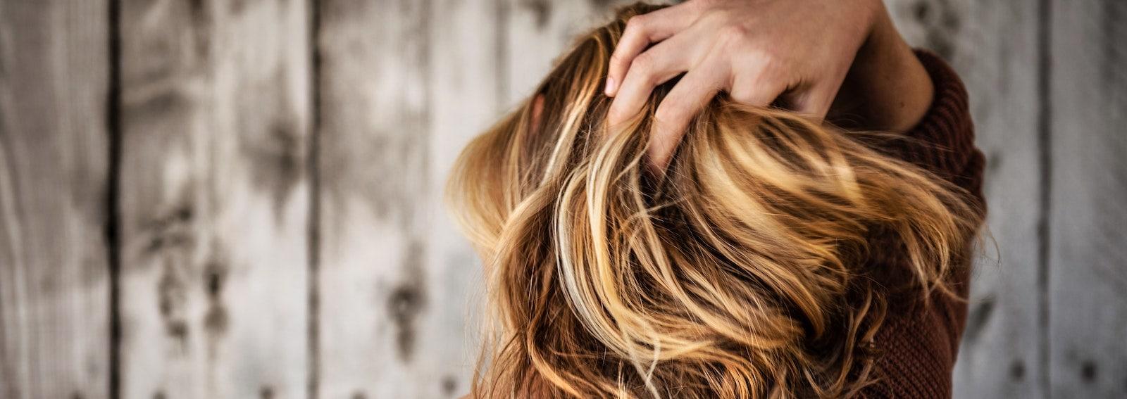 cover-come-lavare-capelli-desktop