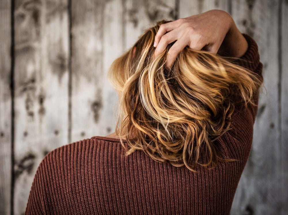 cover-come-lavare-capelli-evidenza