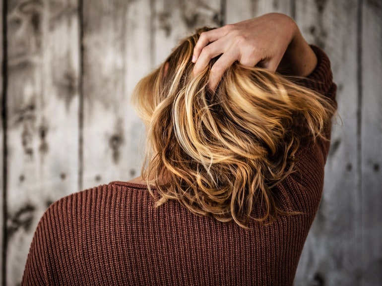 cover-come-lavare-capelli-mobile