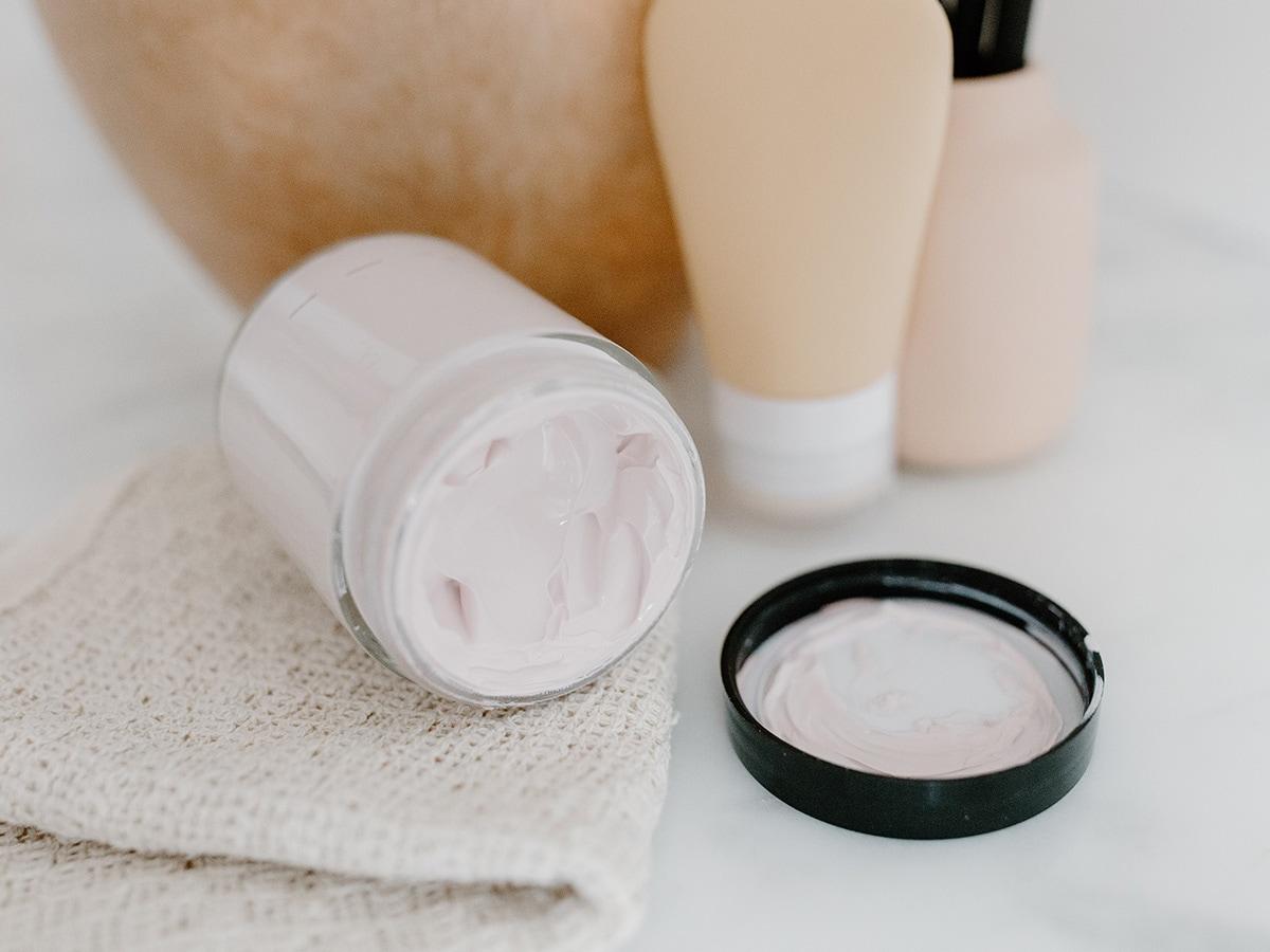 crema-viso-pelle-secca