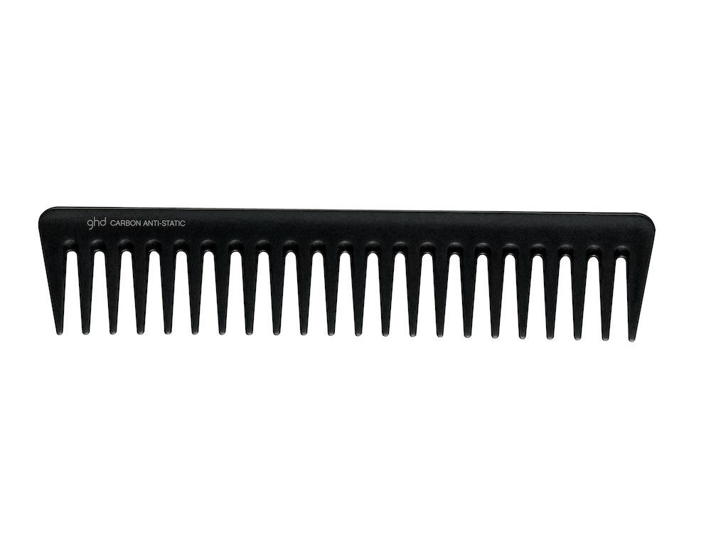 detangling-comb-ghd