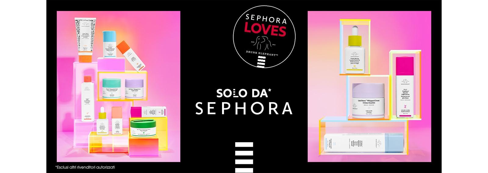 drunk-elephant-sephora-smoothies-cover-desktop-2