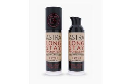 fondotinta-long-lasting-astra