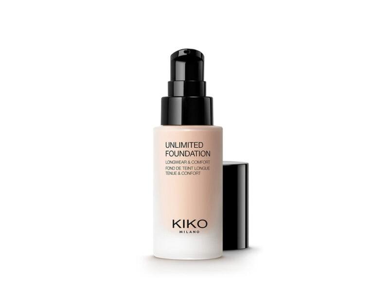 fondotinta-long-lasting-kiko