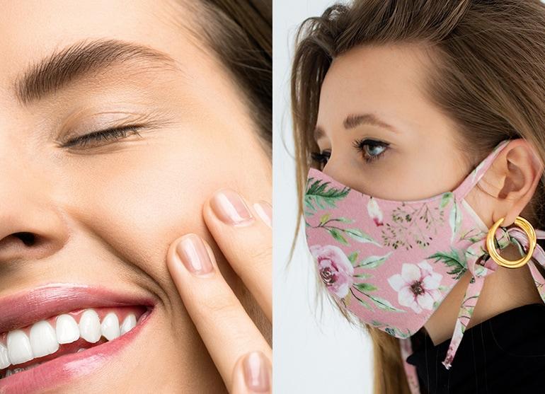 fondotinta-mascherina-quale-scegliere-usare