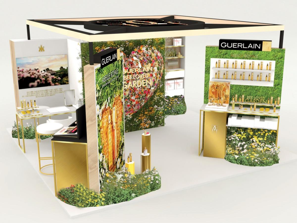 guerlain-bee-garden-2021-05