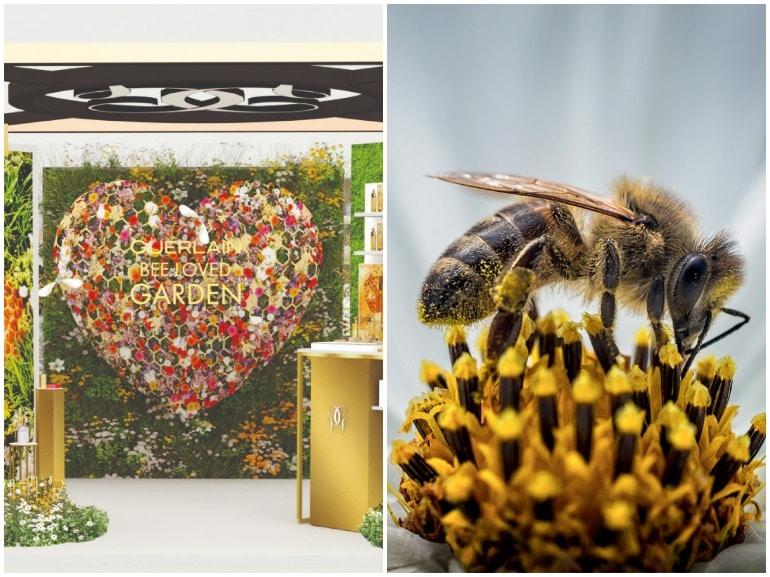 guerlain-bee-garden-2021-cover mobile