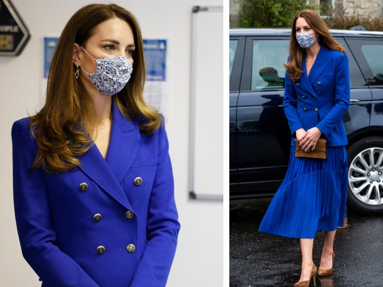 kate outfit