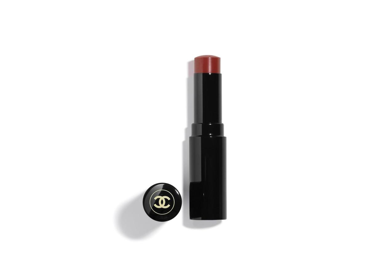 lip-balm-colorato-balsamo-labbra-primavera-estate-2021-09